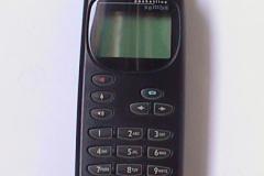 Motorola MG14c11