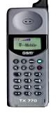 Motorola TX770