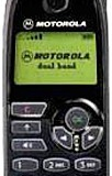 Motorola m3288