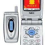 NEC N223i