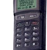 Samsung SGH 250