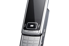 Samsung sgh G800