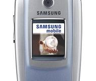 Samsung sgh M300