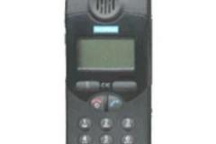 Siemens C10