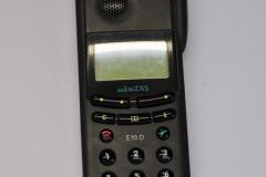 Siemens E10d