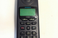 Siemens S3