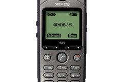 Siemens S35i