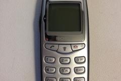 Sony CMD J70