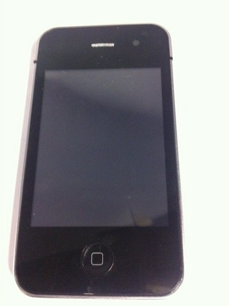 iPhone 4 Clone Chinees