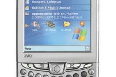 HP 6515