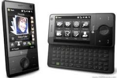HTC Pro