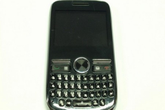 Huawei G6608