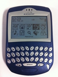 Blackberry 9800.jpg